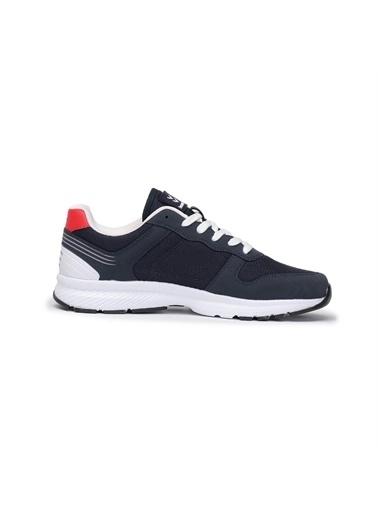 Hummel Ayakkabı Porter Iı 212629-1009 Lacivert